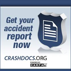 Get Your Accident Report Now Link