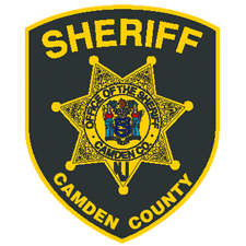 Camden County Sheriff's Office - Link to site