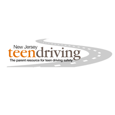 NJ Teen Driving Safety Link